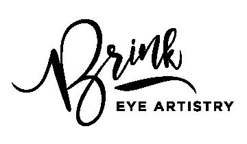 Brink Eye Artistry Microblading